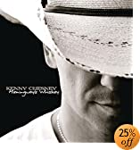 Hemingway's Whiskey: Kenny Chesney