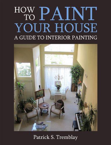 how-to-paint-your-house-a-guide-to-interior-painting