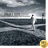Chucho&#39;s Steps: Chucho Valdes
