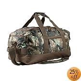 Allen Company Camo Duffel Bag