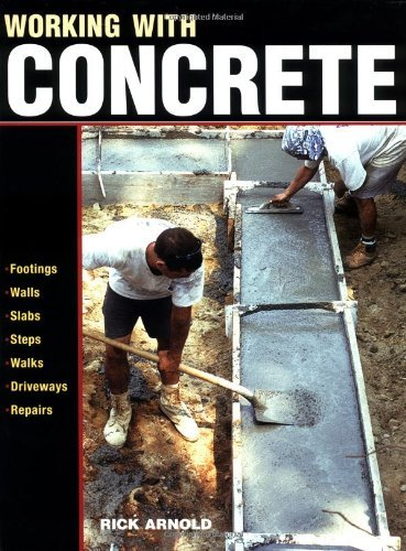 working-with-concrete-for-pros-by-pros