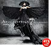 7th Symphony (Deluxe): Apocalyptica