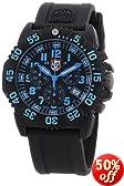 Luminox Chronograph Watch 3083