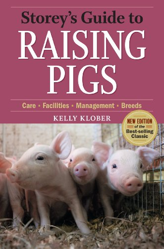 storeys-guide-to-raising-pigs-3rd-edition-care-facilities-management-breeds-storeys-guide-to-raising