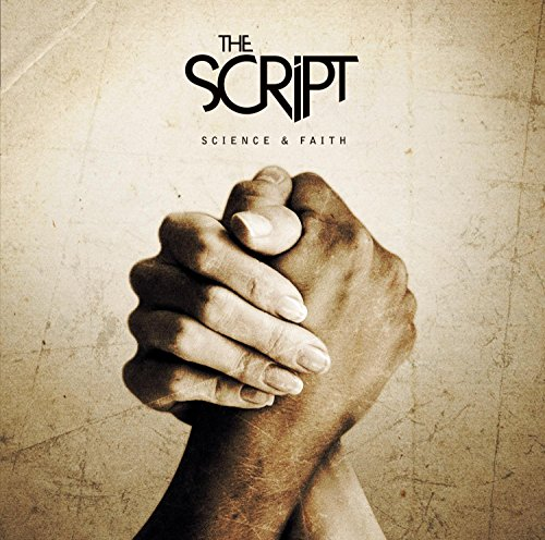 vocalist script. The Script