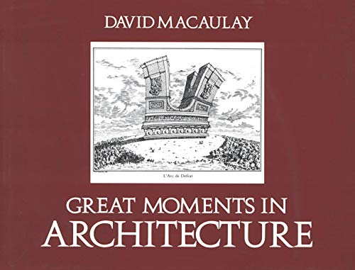 great-moments-in-architecture