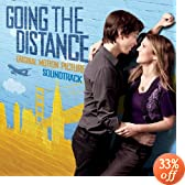 Going the Distance: Various Artists, The Cure, The Pretenders, Cat Power, The Boxer Rebellion, Band of Skulls, Eels, The Replacements, The Airborne Toxic Event