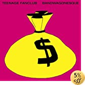Bandwagonesque (180 Gram LP): Teenage Fanclub