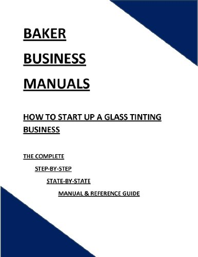 how-to-start-up-a-glass-tinting-business