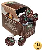 in Coffee Hot Chocolate for Keurig Brewers, 24-Count K-cups (Pack of 2): Amazon.com