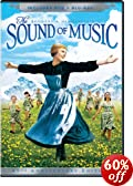 Gold Box Deal of the Day: Save up to 66% on Musicals