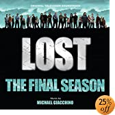 Lost: The Final Season: Michael Giacchino