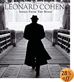 Songs From The Road (CD/DVD): Leonard Cohen
