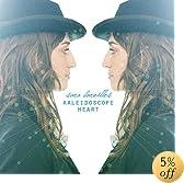 Kaleidoscope Heart (Vinyl): Sara Bareilles