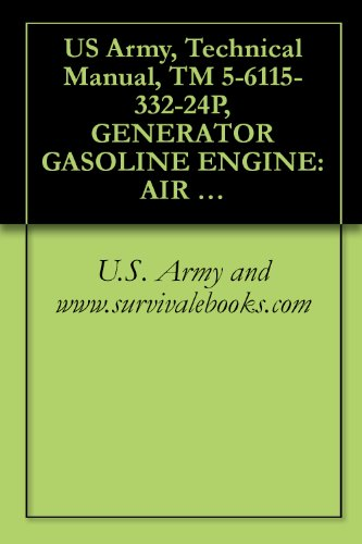 us-army-technical-manual-tm-5-6115-332-24p-generator-gasoline-engine-air-cooled-5-kw-ac-120-240-v-single-phase-120-208-v-3-phase-skid-mounted