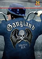 Gangland: Complete Season Six by History…
