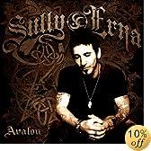 Avalon: Sully Erna