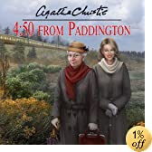 Agatha Christie 4:50 from Paddington [Game Download]