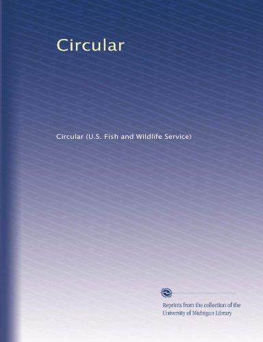 circular-volume-88