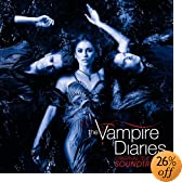 The Vampire Diaries: Original Television Soundtrack: Mike Suby, Placebo, Silversun Pickups, Bat for Lashes, Stateless, Goldfrapp, Sky Ferreira, Digital Daggers, Smashing Pumpkins, Plumb