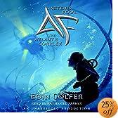 The Atlantis Complex: Artemis Fowl 7 (Audio Download): Eoin Colfer, Nathaniel Parker