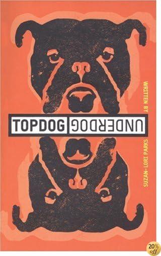 TTopdog/Underdog (TCG Edition)