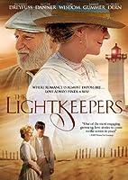 The Lightkeepers [2009 film] by Daniel Adams