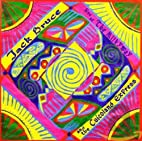 Live at The Milkyway by Jack Bruce and the…