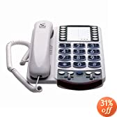 54000.001 Amplified Telephone 50dB