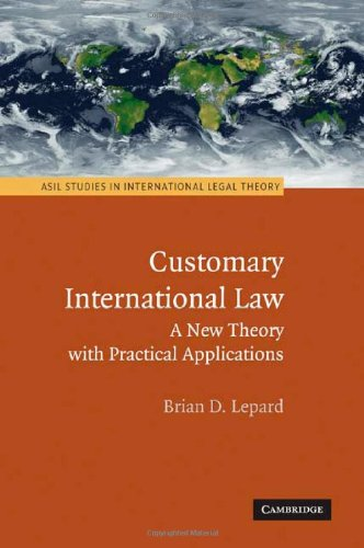 customary-international-law-asil-studies-in-international-legal-theory