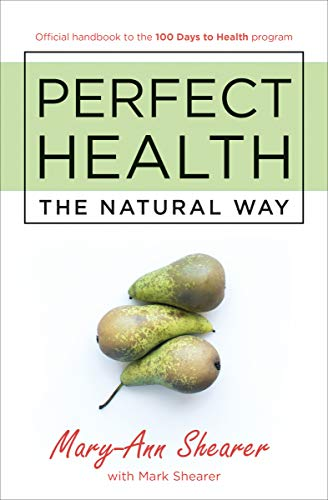 perfect-health-the-natural-way