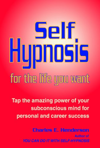 self-hypnosis-for-the-life-you-want