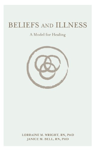 beliefs-and-illness-a-model-for-healing