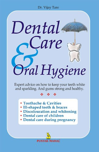dental-care-and-oral-hygiene