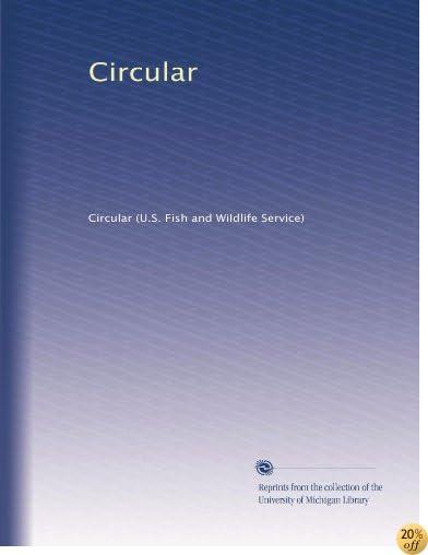 Circular (Volume 26)