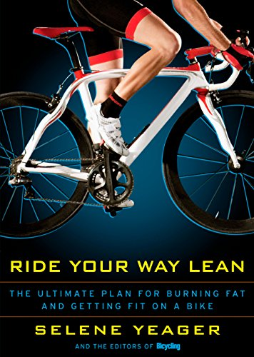 ride-your-way-lean-the-ultimate-plan-for-burning-fat-and-getting-fit-on-a-bike