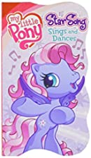 Star Song Sings & Dances (My Little Pony)
