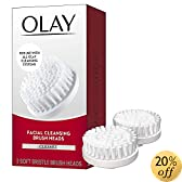Olay Pro-X Replacement Brush Heads, 2 Count