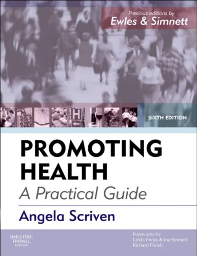 promoting-health-a-practical-guide-e-book-forewords-linda-ewles-ina-simnett-richard-parish