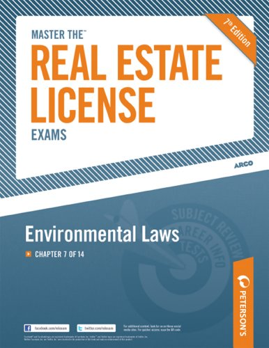 master-the-real-estate-license-exam-environmental-laws-chapter-7-of-14
