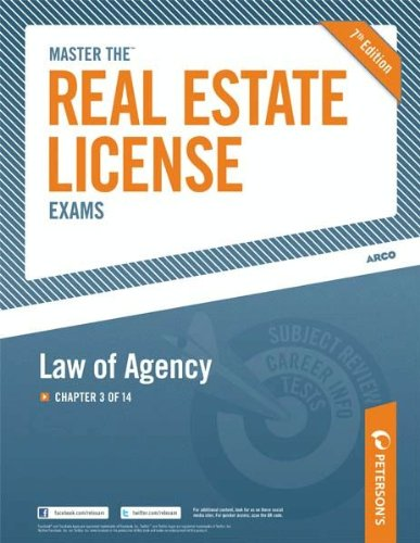 master-the-real-estate-license-exam-law-of-agency-chapter-3-of-14