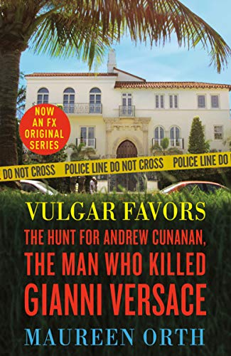 vulgar-favors-the-hunt-for-andrew-cunanan-the-man-who-killed-gianni-versace
