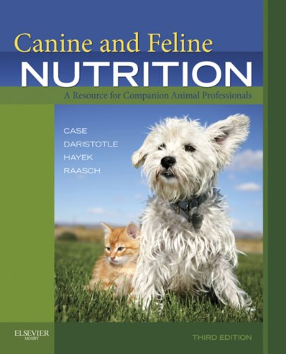 canine-and-feline-nutrition-e-book-a-resource-for-companion-animal-professionals
