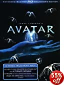 Avatar (Collector's Edition)