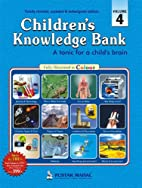 CHILDREN KNOWLEDGE BANK ( VOL. 2 ) by…