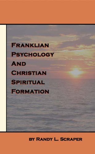franklian-psychology-and-christian-spiritual-formation