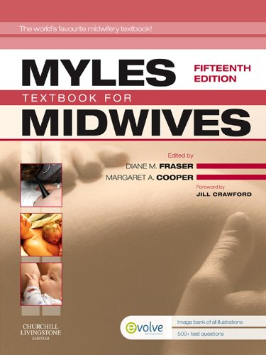 myles-textbook-for-midwives-e-book