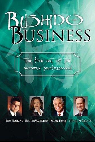 bushido-business-the-fine-art-of-the-modern-professional