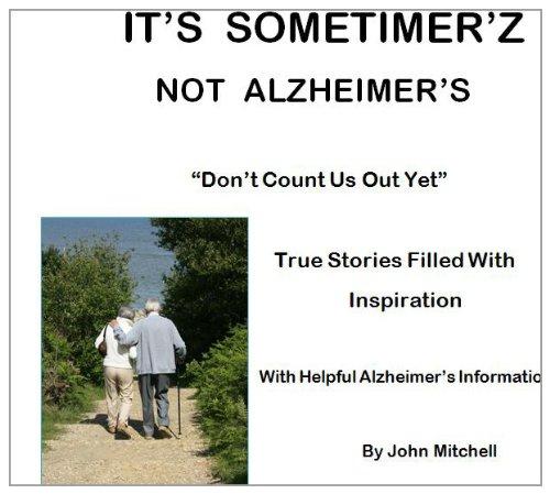its-sometimerz-not-alzheimers