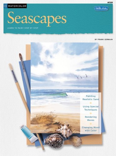 watercolor-seascapes-how-to-draw-paint-art-instruction-program